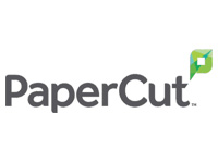 PaperCut Accounting Software Integration