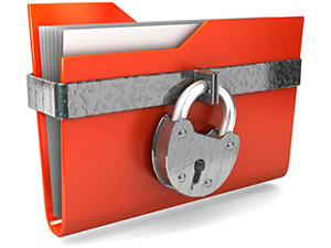 Document Security Solutions | DBS