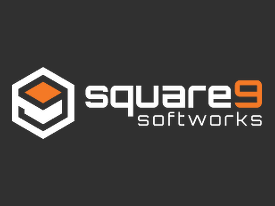 Square 9 Document Management Software