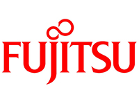 Fujitsu Document Scanners | DBS Hardware Reseller
