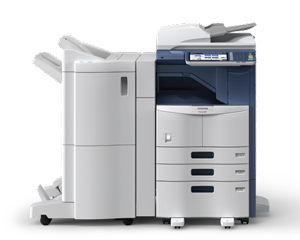 How to Choose a Copier & Multifunction Printer (MFP)