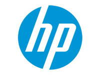 HP Multifunction Systems
