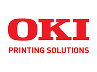 Oki Multifunction Systems